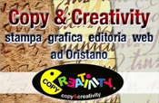 Copy & Creativity